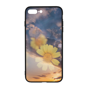 Flower Power - iPhone 8 Plus Case