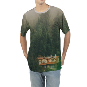 Amirim6 Men's Tee