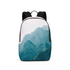 Mountain Tops Large Backpack