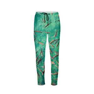 Deep Water   Men's Joggers