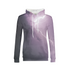 Purple Light Women's Hoodie
