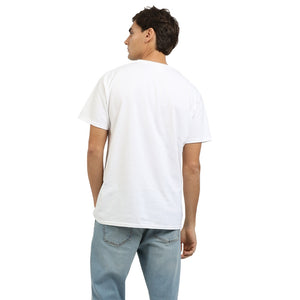 Blue Sky Men's Graphic Tee