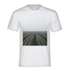 End of the field Kids Graphic T-Shirt