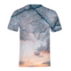 Sky Ground Kids T-Shirt