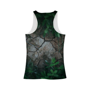Breaking Ground Women's Tank