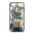 The Hiding Face - iPhone 8 Plus Case