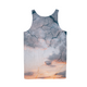 Sky Ground Men's Tank