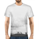 Mountain People - Mens T-Shirt