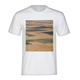 Yellow Fields Kids Graphic T-Shirt
