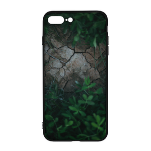 Breaking Ground - iPhone 8 Plus Case