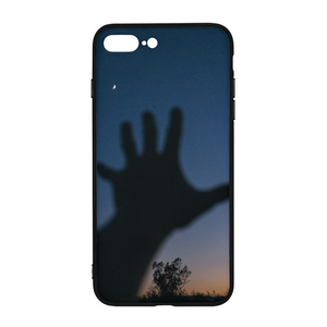 Catching The Moon - iPhone 8 Plus Case