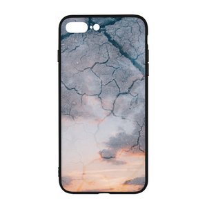 Sky Ground iPhone 8 Plus Case