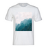 Mountain Tops Kids Graphic T-Shirt