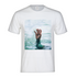 The Lost Hand Kids Graphic T-Shirt