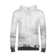 Mountain People - Mens Hoodie