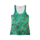 Deep Water Women's Tank