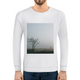 Foggy Rider - Mens Sweatshirt