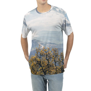 Amirim3 Men's Tee