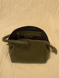 Canyon Explorer bag - Black