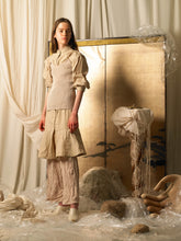 Load image into Gallery viewer, Velocita Dress - Sand
