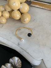 Load image into Gallery viewer, Gaio Bracelet - Gold/Multi