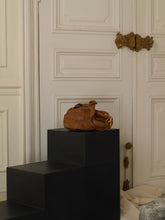 Load image into Gallery viewer, Artisanal Roca Bag - Brown