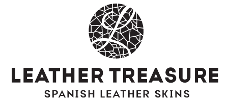 Leather Treasure Shop