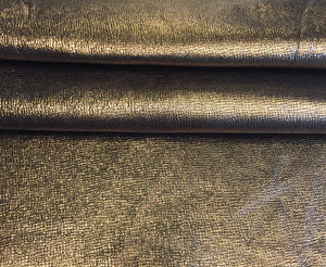 On Sale Genuine Leather Hides Sewing Fabric