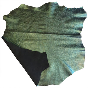 Buy Genuine Lambskin Leather Hides for Upholstery Projects