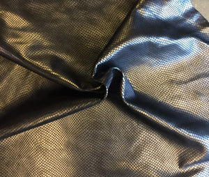 Buy Genuine Leather Hides for Interior Home Design
