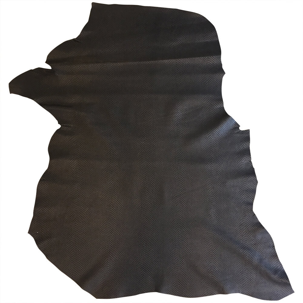 Buy Genuine Leather Hides crafting and sewing projects