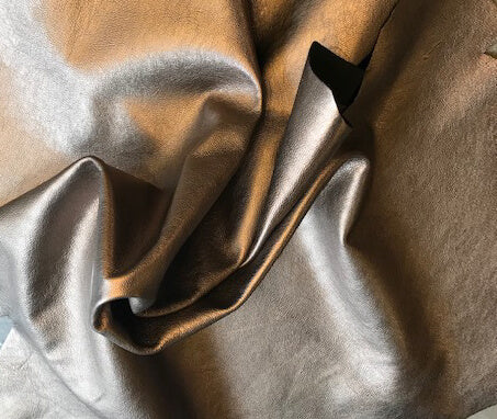 Buy Leather hides for Upholstery Material