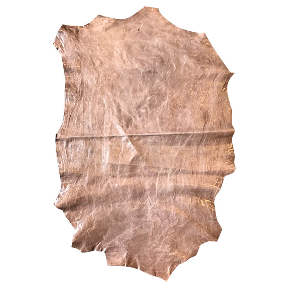 Buy Genuine Leather Hides for Crafting