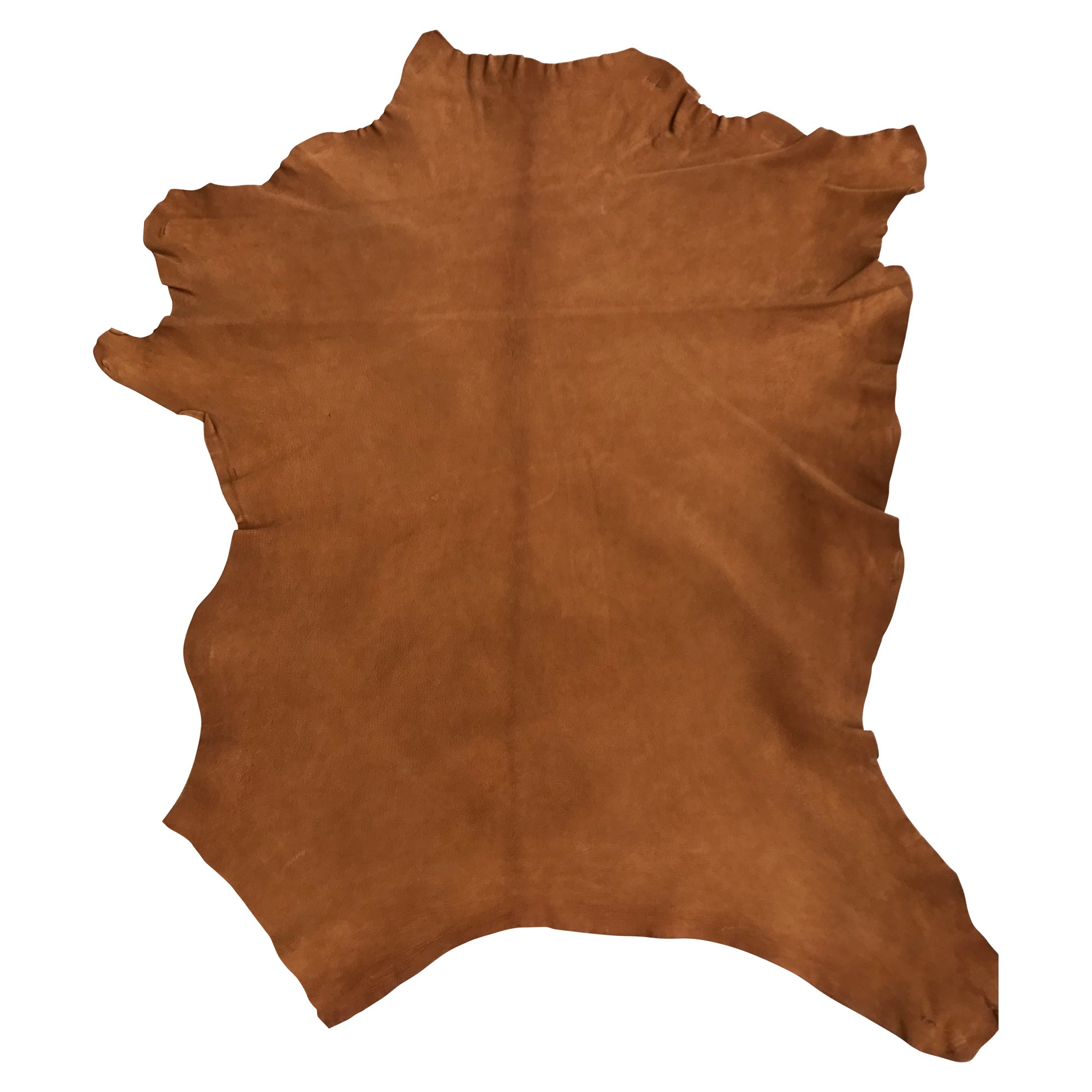 Buy Genuine Leather Hides for Sewing Projects