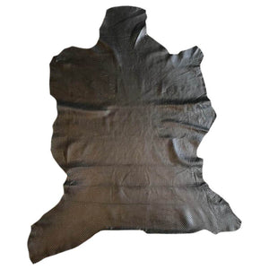 Sale Genuine Leather Hides Upholstery Fabric