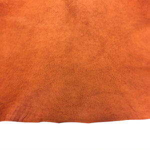 leather-treasure-shop-genuine-leather-hides-fs674