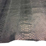 snakeskin-printing-genuine-lambskin-leather-hides-fs951