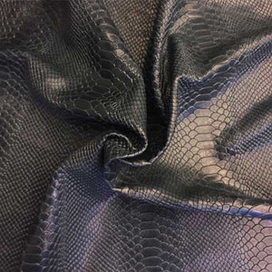 snakeskin-embossed-pattern-genuine-lambskin-leather-hides-fs951