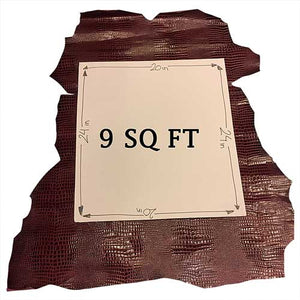 size-genuine-tanned-calfskin-leather-material-fs959