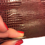 thickness-leather-fabric-genuine-calfskin-hides-skins-fs959