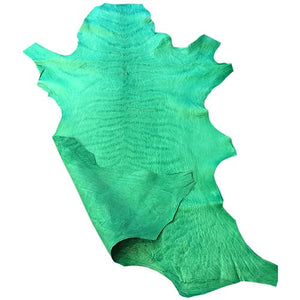 full-new-zealand-sheepskin-leather-hides-blue-green-fs962