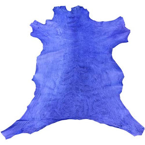 Sale Genuine Leather hides for Crafts