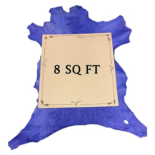 Size-genuine-New-Zealand-lambskin-hides-fs964