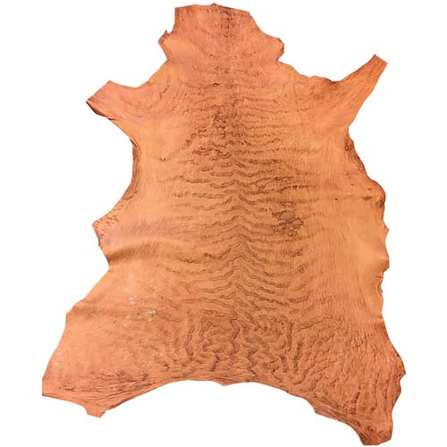 Full-skins-genuine-New-Zealand-cognac-tanned-sheepskins-fs965