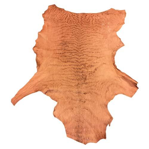 Rustic-finished-sheepskin-leather-material-genuine-hides-fs965