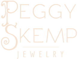 Peggy Skemp Jewelry
