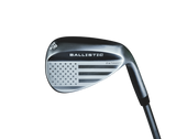 Patriot Wedges