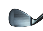 Covert Wedges