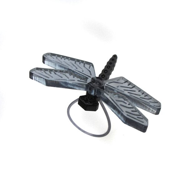 Insect ring / Dragonfly