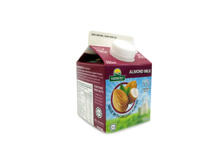 Almond Drink - 300ML